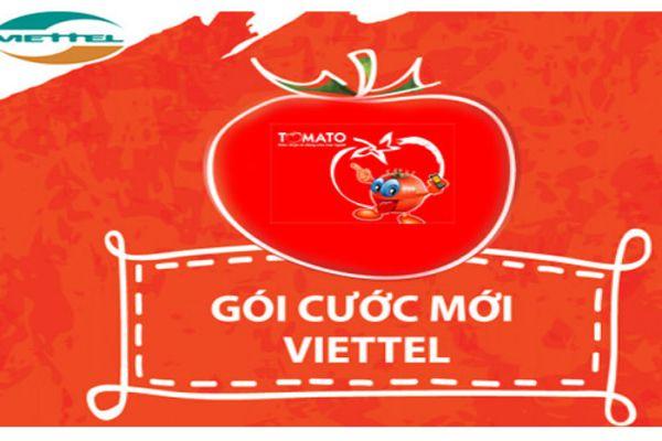 cu-phap-dang-ky-tin-nhan-viettel-sim-tomato-huong-uu-dai-lon-2