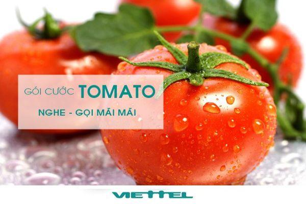 tim-hieu-ve-gia-cuoc-viettel-tomato-3