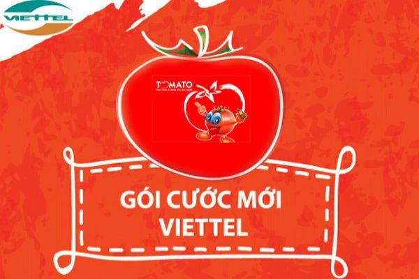 tim-hieu-ve-gia-cuoc-viettel-tomato-4