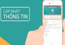 cac-cach-dang-ky-thong-tin-thue-bao-viettel-online-nhanh-chong-1