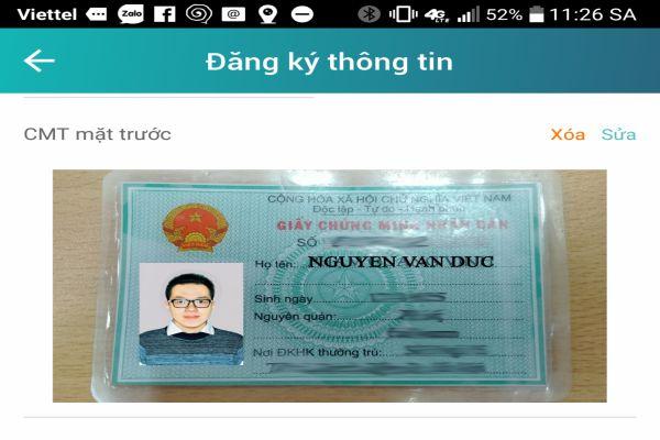 huong-dan-cach-dang-ky-thong-tin-viettel-qua-mang-6