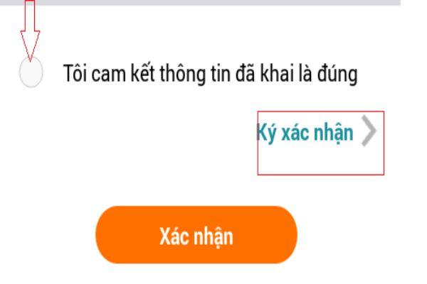 huong-dan-cach-dang-ky-thong-tin-viettel-qua-mang-7
