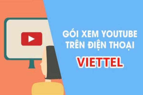 huong-dan-chi-tiet-cach-dang-ky-xem-youtube-cua-viettel-3