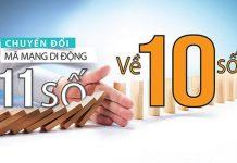 nhung-cau-hoi-thuong-gap-ve-doi-sim-11-ve-10-viettel-1