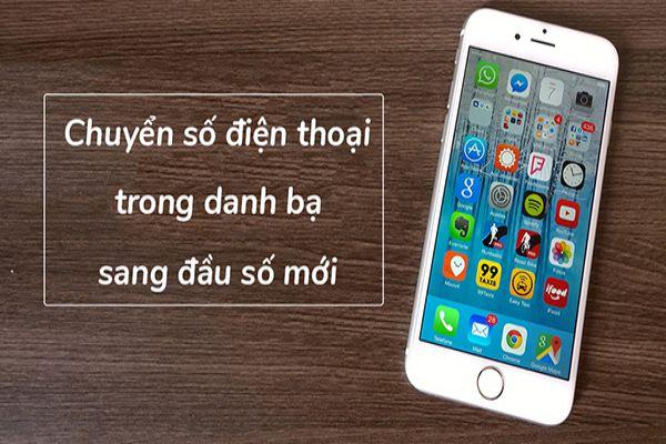 nhung-cau-hoi-thuong-gap-ve-doi-sim-11-ve-10-viettel-2