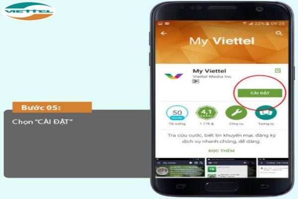 nhung-cau-hoi-thuong-gap-ve-doi-sim-11-ve-10-viettel-3