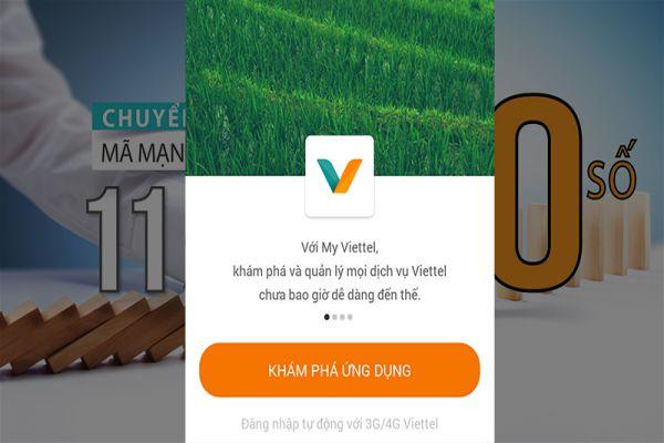nhung-cau-hoi-thuong-gap-ve-doi-sim-11-ve-10-viettel-4