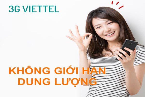 thong-tin-goi-cuoc-dcom-3g-viettel-khong-gioi-han-2