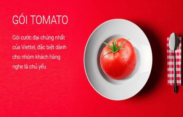 tim-hieu-ve-gia-cuoc-viettel-tomato-1