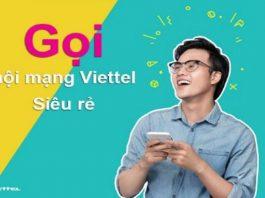 tong-hop-cac-goi-cuoc-goi-noi-mang-viettel-2019